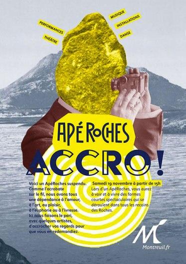 accroc